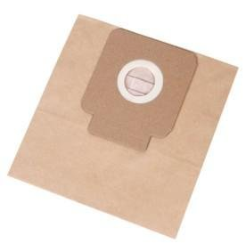 dust-bags-for-hoover-sprint-vacuum-cleaners-pack-of-5