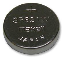 Oxyde d'argent pour montre, calculatrice, et Sr621w 364