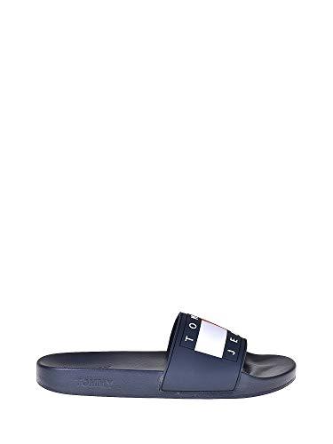 Tommy Hilfiger Jeans Pool Slide