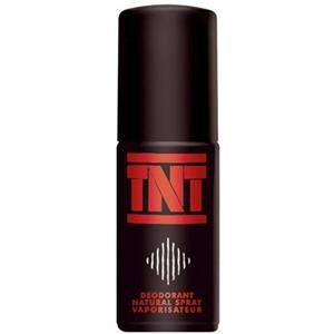 tnt-tnt-deospray-100-ml