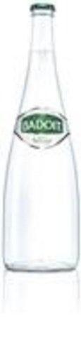badoit-water-75cl-glass-bottle-20332-p12-per-pack-12