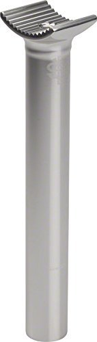 odyssey-pivotal-seat-post-polished-200mm-by-odyssey