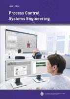 [(Process Control Systems Engineering)] [Edited by Leon Urbas] published on (August, 2012)