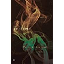 By Patrick Suskind - Perfume: The Story of a Murderer (King Penguin) (1987-09-10) [Paperback]