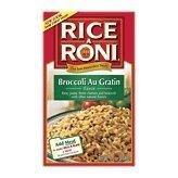 rice-a-roni-broccoli-au-gratin-flavor-65-oz-by-rice-a-roni