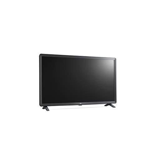"""21tlYALKdoL - LG 32LK6100PLB - Smart TV de 32"""" (LED, Full HD, inteligencia artificial, Quad Core, 3 x HDR, Wi-Fi), color negro"""