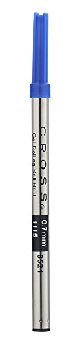 cross-rollerball-refill-standard-blue-ref-8521-pack-of-1
