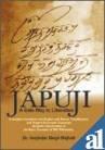 Japuji: A Gate Way to Liberation