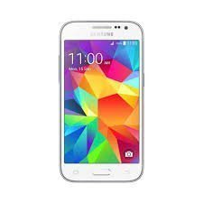 Samsung Galaxy Core Prime G361H (White) image
