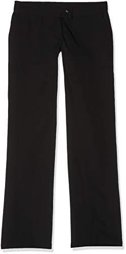 Misemiya - pantaloni cameriera barista ref - 837-38, nero