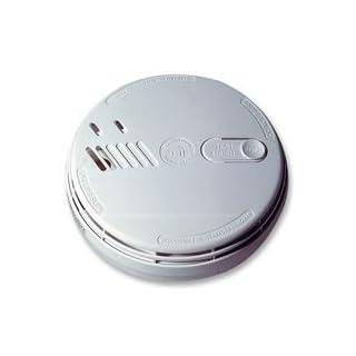 Alarm Smoke Ionization 230V 140S