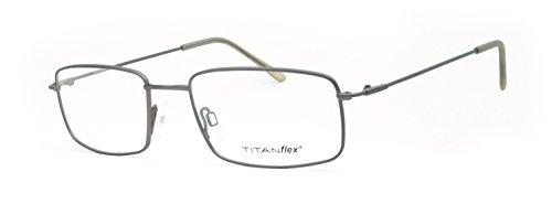 TITANflex 820659 30 5419