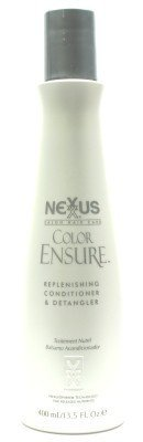 nexxus-ensure-colour-400-ml-shampoo-400-ml-conditioner-combo-deal