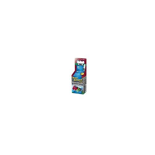 jbl-nano-biotopol-betta-traitement-de-leau-pour-aquariophilie-15-ml