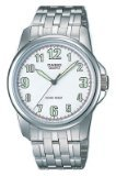 Casio General Men's Watches Standard Analog MTP-1215A-7B2DF - WW