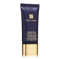 Estee Lauder Maximum Cover (Estee Lauder Double Wear Maximum Cover Camouflage Makeup for Face and Body SPF 15 05 Creamy Tan by Estee Lauder)
