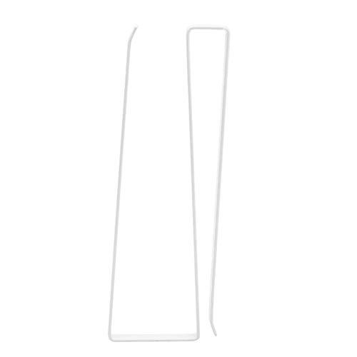 YUELANG 1 Stücke Badezimmertür Rack Home Küchenschranktür Haken Bad Toilettenpapierhalter Unter Schrank Toilettenpapier Handtuchhalter