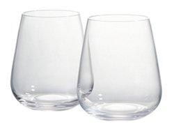 Preisvergleich Produktbild Trinkglas-Set VitaJuwel (6 Stck.)