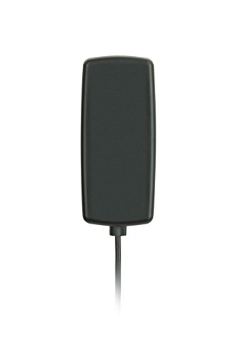 weboost 314401 4 G Slim Low-Profile Antenne für Autos und Lastwagen Wilson Handy