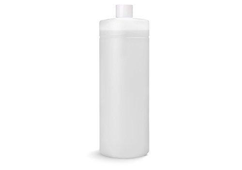 Liquide acrylique 1 L acrylliquid 1000 ml