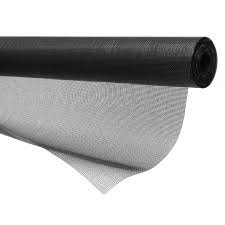 insect-mesh-charcoal-black-12mt-wide