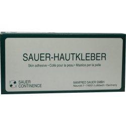 HAUTKLEBER Sauer 5003 56 g