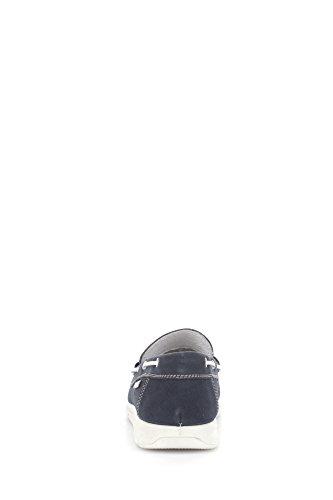 Igi&Co 5703000 Halbschuhe Mann *