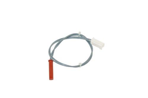 Bosch Thermosicherung für Kühlschrank/Gefrierschrank Teilenummer des Herstellers: 617855