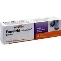 fungizid-ratiopharm-creme-20-g-creme