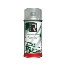 auto-k-transparent-remover-150ml