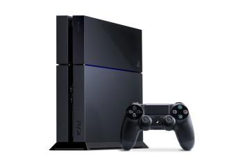 Videoentity.com 21trMvPl2gL Sony PS4 Console with Grand Theft Auto V (PS4)