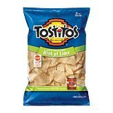 tostitos-hint-of-lime-tortilla-chips-by-tostitos