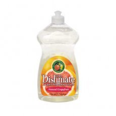 earth-friendly-products-dishmate-washing-up-liquid-grapefruit-750ml