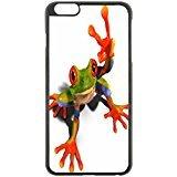 boomingat-tree-frog-peace-apple-funda-iphone-6-plus-6s-plus-negro-case