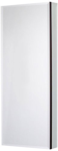 robern-cb-mp16d4fble-m-series-left-hand-flat-bevel-mirror-medicine-cabinet-with-defogger-by-robern
