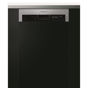 lavavajilla-integrable-de-dietrich-dvh1044-x
