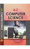 A-Z Computer Science