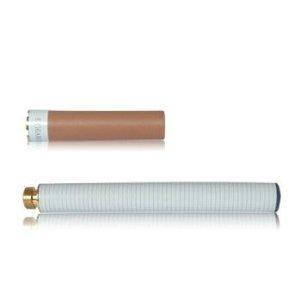 2 Ersatz-Verdampfer für elektronische Zigarette von E-Cigarettes
