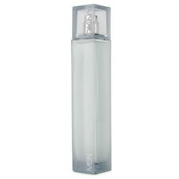 Donna Karan - DKNY MEN edt vapo 100 ml