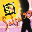 Various Artists -  Salsa `99