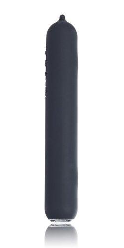 Svakom Vibrator- Siime Intimate Camera