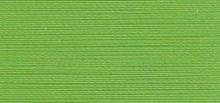 Madeira Frosted Matt No.40 500 m 7988, grass green -