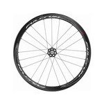 FULCRUM Racing Quattro Carbon H40 Disc 6intl. - HG11 - R4-16DFRC