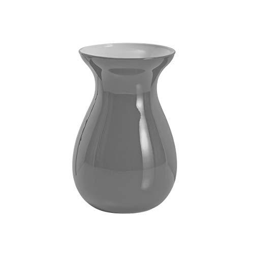 Butlers Belle - Vase aus Glas Höhe 18 -