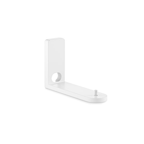 Beoplay M3 Wall Mount - Bianco