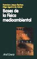 Bases De LA Fisica Medioambiental