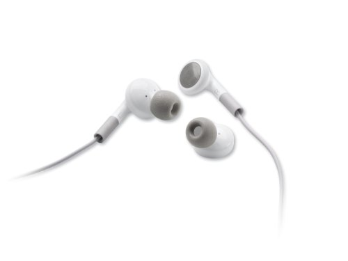 comply-whoomp-earbud-enhancers-1-pair-white