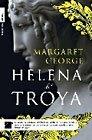 Helena De Troya descarga pdf epub mobi fb2