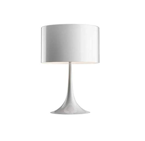 Flos Spun Light T1 - Flos Spun Light