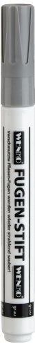 wenko-79009500-fugenstift-2er-set-einfache-handhabung-metall-15-x-142-x-15-cm-grau